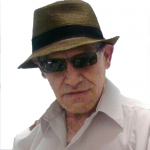 Alfredo Chies