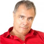 Rodolfo Montes