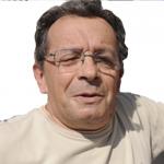 Ubaldo Mauro