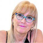 Bettina Calvi / Doctora en psicología