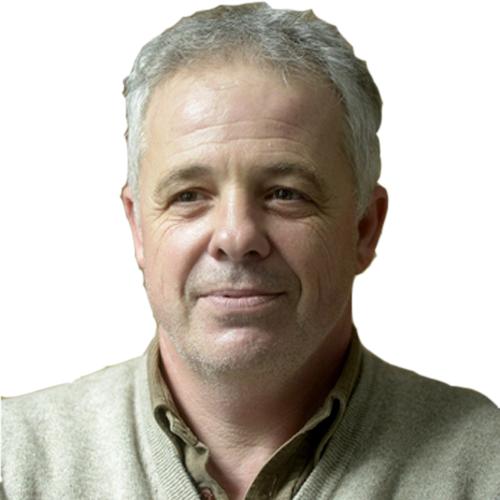 Alejandro Cachari