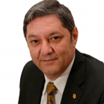 Jorge Sansó de la Madrid / La Capital