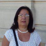 Viviana Della Siega