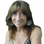 Silvina Dezorzi
