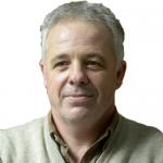 Alejandro Cachari1