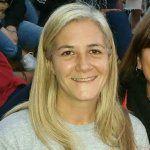 Fernanda Felice