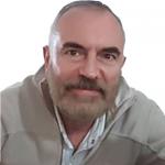 Rodolfo Bella
