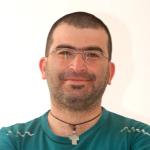 Leonardo Graciarena