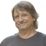 Pedro Squillaci