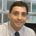Pablo Imen / Pedagogo CCC / UBA