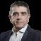 Armando Traferri / Senador provincial