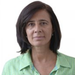 Paula Busnadiego