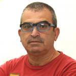 Leo Graciarena