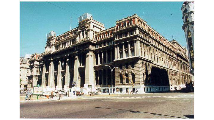 La Corte Suprema de Justicia de la Nación falló a favor de Santa Fe y San Luis en los pleitos que iniciaron contra el Estado nacional.