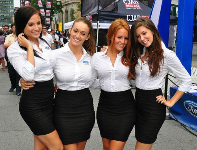 Buscar chicas de Argentina