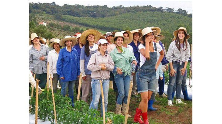 Contactos con mujeres algeciras