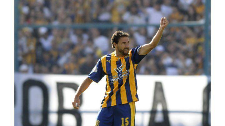 Christian Kily González