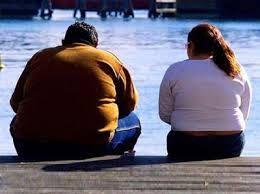 Prevención. El sobrepeso y la obesidad es uno de los factores de riesgo para el desarrollo de la trombosis.