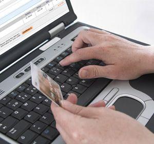Argentina es el segundo país del mundo que más compra en el shopping online chino