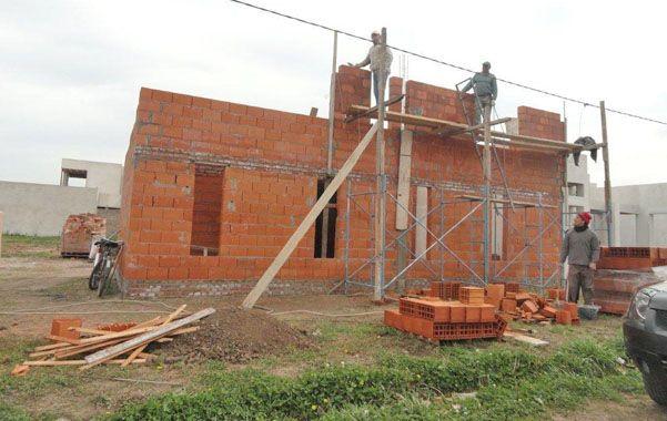 Aumenta la demanda de terrenos en pueblos cercanos a - Precio ladrillo macizo ...