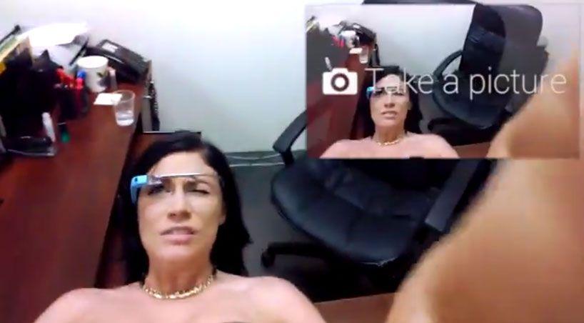 black gay porn star hotrod