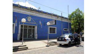 El tío de la chica descuartizada y enterrada en Funes confesó ser el autor del crimen