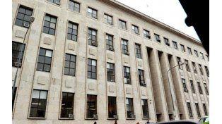 El fallo. En 2012 el Tribunal Colegiado de Responsabilidad Extracontractual Nº 2 obligó a resarcir a los deudos con $2