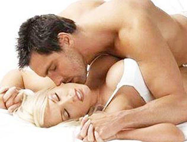 Un estudio comprobó que el sexo es el mejor analgésico para el dolor de cabeza
