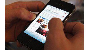 """La gente puede tomarse """"vacaciones"""" de Facebook pero su dependencia de internet es cada vez mayor."""