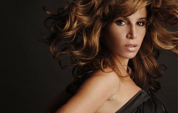 109b1d0a13b5 Florencia Peña habló sobre el video prohibido que ayer publicó un ...