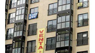 El nuevo régimen para las operaciones inmobiliares estará vigente desde el 4 de junio.