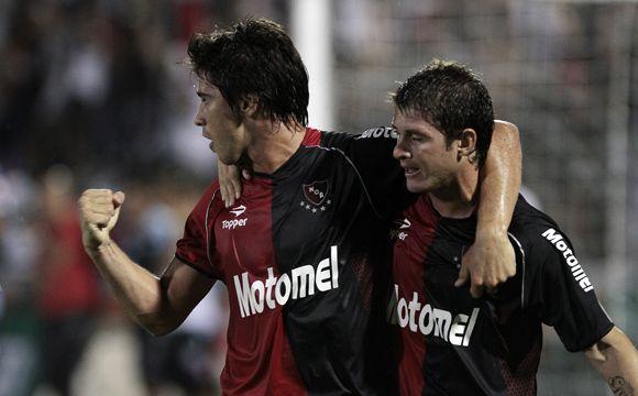 En el debut de Martino en el Coloso, Newells se regaló una sonrisa: venció 2-1 a Belgrano