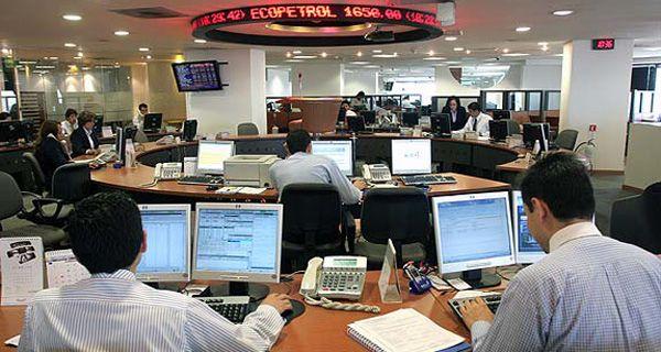 Moodys afirmó que la recesión será más larga y dura que lo previsto