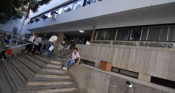 Condenaron a la obra social de la UOM y al Sanatorio Rosendo García por mala praxis