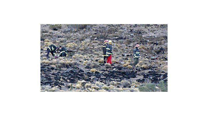 Tragedia de Sol: hicieron lugar a un recurso de los aeronavegantes, pero no suspenden los vuelos