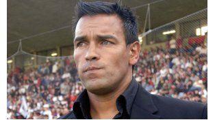 Fernando Gamboa derrocha belleza y causa furor entre las mujeres rosarinas