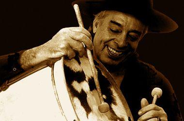 Murió Juan Carlos Gramajo, fundador de La Chacarerata Santiagueña