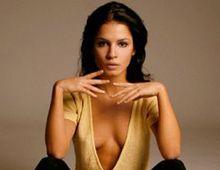 Maria Fernanda Telesco nudes (58 pics) Sexy, Facebook, butt