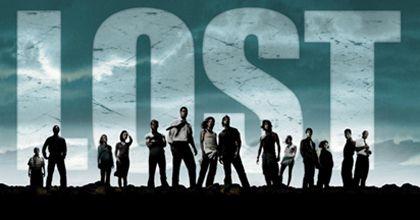 se puede ver la cuarta temporada de la atrapante serie Lost