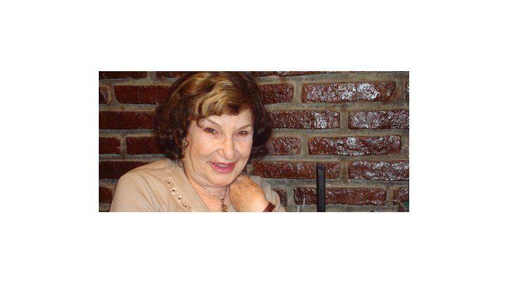Teleasistencia domiciliaria, una novedad para cuidar a los abuelos