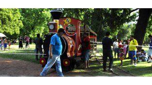 Accidente en parque Alem: Hubo negligencia de varias partes, dijo la fiscal