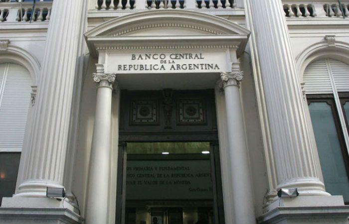 La autoridad monetaria decidió bajar un punto porcentual la tasa de corte de las Lebac.