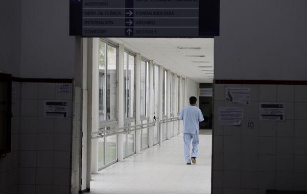 Los centros de salud celebran su día