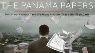 Cuentas offshore. En la base de datos figuran 270 firmas argentinas.