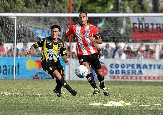 Capitán. Fabio Lucanera