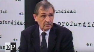 Castellani anunció créditos para productores santafesinos afectados por las inundaciones