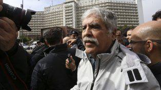 Julio De Vido fue procesado por la tragedia de Once