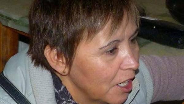 Una mujer usurpo una casa de Lázaro Báez y se justificó: Es un delito como los de él