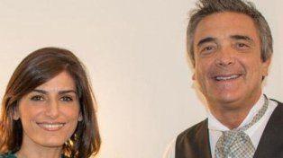 Una dupla imbatible: Artaza y Cherutti presentan Segunda vuelta