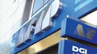 La AFIP denuncia otra vez a la AFA y a clubes de primera por una deuda de 80 millones de pesos